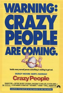 Crazy.People.1990.1080p.AMZN.WEB-DL.DD+5.1.x264-monkee ~ 7.5 GB