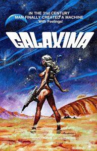 Galaxina.1980.1080p.BluRay.x264-SEMTEX ~ 7.6 GB