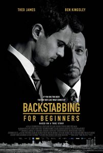 Backstabbing.for.Beginners.2018.1080p.BluRay.DTS.x264-HDS ~ 6.5 GB