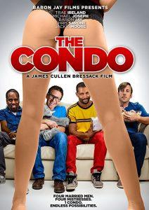 The.Condo.2015.1080p.BluRay.DTS.x264-HDS ~ 5.6 GB