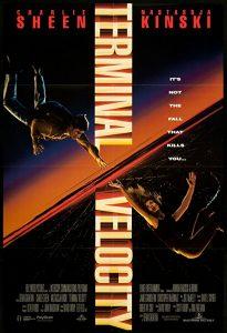 Terminal.Velocity.1994.720p.BluRay.DD5.1.x264-CtrlHD ~ 5.4 GB