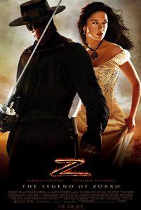 The.Legend.of.Zorro.2005.REPACK.1080p.BluRay.REMUX.AVC.TrueHD.5.1-EPSiLON ~ 28.9 GB