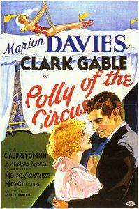 Polly.of.the.Circus.1932.1080p.WEBRip.DD2.0.x264-SbR ~ 7.3 GB