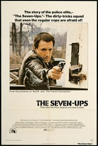 The.Seven-Ups.1973.REMASTERED.720p.BluRay.x264-PSYCHD ~ 6.6 GB