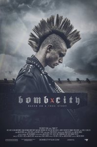 Bomb.City.2017.720p.BluRay.X264-AMIABLE ~ 4.4 GB
