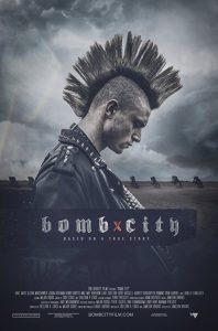 Bomb.City.2017.720p.BluRay.DD5.1.x264-iLoveHD ~ 4.1 GB