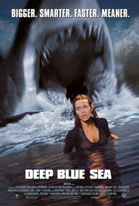 Deep.Blue.Sea.1999.720p.BluRay.DD5.1.x264-EbP ~ 4.4 GB