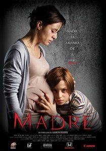 Madre.2016.720p.BluRay.x264-UNVEiL ~ 4.4 GB