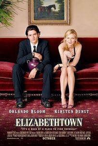 Elizabethtown.2005.1080p.AMZN.WEB-DL.DD5.1.x264-alfaHD ~ 9.7 GB