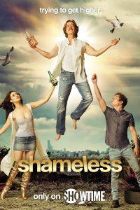 Shameless.US.S08.720p.BluRay.X264-REWARD ~ 27.6 GB