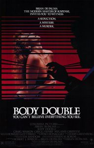 Body.Double.1984.720p.BluRay.DD5.1.x264-DON ~ 10.5 GB