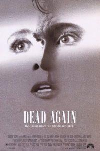 Dead.Again.1991.1080p.AMZN.WEB-DL.DD5.1.x264-alfaHD ~ 9.6 GB