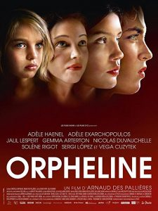 Orpheline.2016.720p.BluRay.DD5.1.x264-VietHD ~ 7.4 GB