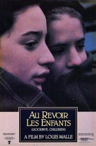 Au.Revoir.Les.Enfants.1987.1080p.BluRay.REMUX.AVC.FLAC.1.0-EPSiLON ~ 25.4 GB