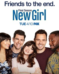 New.Girl.S07E07.The.Curse.of.the.Pirate.Bride.720p.AMZN.WEBRip.DDP5.1.x264-NTb ~ 955.8 MB