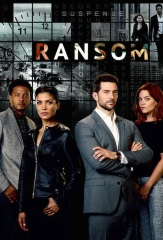 Ransom.S03E08.iNTERNAL.720p.WEB.H264-AMRAP ~ 1.2 GB