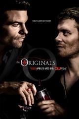 The.Originals.S05E09.720p.HDTV.x264-KILLERS ~ 769.4 MB