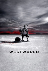 Westworld.S02E10.The.Passenger.2160p.UHD.BluRay.REMUX.HDR.HEVC.Atmos-EPSiLON ~ 31.6 GB