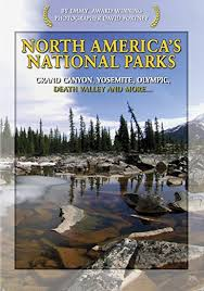 IMAX.North.America's.National.Parks.2002.720p.Bluray.AC3.5.1.x264-DON ~ 3.1 GB