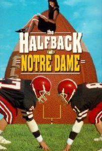 The.Halfback.of.Notre.Dame.1996.1080p.WEB-DL.DD5.1.H.264.CRO-DIAMOND ~ 3.6 GB