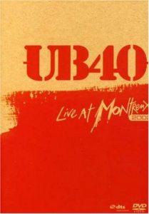UB40.Live.At.Montreux.2002.1080i.BluRay.REMUX.AVC.DTS-HD.MA.5.1-EPSiLON ~ 23.5 GB