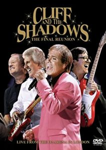 Cliff.and.The.Shadows.The.Final.Reunion.2009.1080i.BluRay.REMUX.AVC.DTS-HD.MA.5.1-EPSiLON ~ 29.3 GB