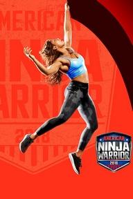 American.Ninja.Warrior.S12E01.720p.WEB.h264-BAE – 1.6 GB