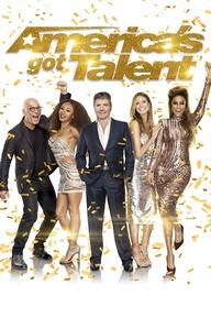 Americas.Got.Talent.S16E07.1080p.WEB.h264-KOGi – 4.7 GB