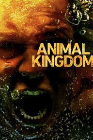 animal.kingdom.s03e04.720p.hdtv.x264-lucidtv ~ 1.1 GB