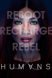 Humans.S03E06.1080p.HDTV.H264-MTB ~ 3.0 GB