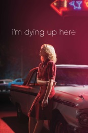 Im.Dying.Up.Here.S02E08.720p.WEB.H264-DEFLATE ~ 1.4 GB