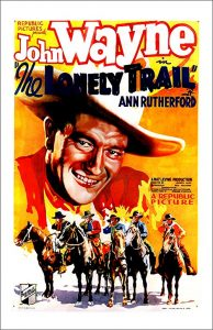 The.Lonely.Trail.1936.1080p.BluRay.REMUX.AVC.FLAC.1.0-EPSiLON ~ 10.7 GB