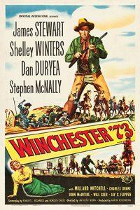 Winchester.73.1950.1080p.BluRay.X264-AMIABLE ~ 9.8 GB