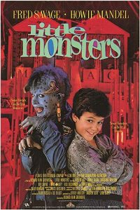Little.Monsters.1989.1080p.AMZN.WEBRip.DD2.0.x264-TVSmash ~ 10.0 GB