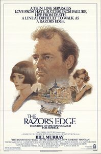 The.Razors.Edge.1984.1080p.AMZN.WEBRip.DD2.0.x264-monkee ~ 12.6 GB