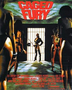 Caged.Fury.1990.1080p.BluRay.REMUX.AVC.FLAC.2.0-EPSiLON ~ 18.8 GB