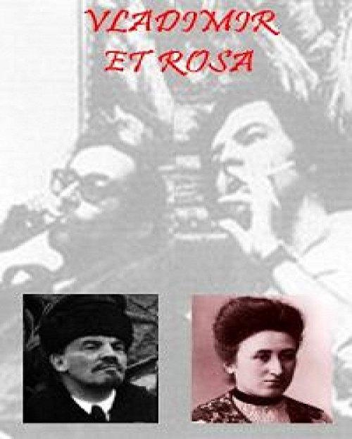 Vladimir et Rosa