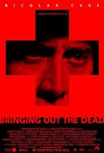 Bringing.Out.The.Dead.1999.1080p.WEBRip.DD5.1.x264-NTb ~ 10.5 GB