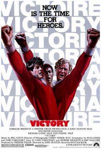 Victory.1981.1080p.WEB-DL.DTSHD-MA.2.0.H.264 ~ 10.6 GB