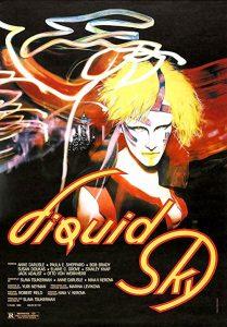 Liquid.Sky.1982.720p.BluRay.x264-PSYCHD ~ 6.6 GB
