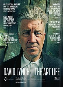 David.Lynch.The.Art.Life.2016.1080p.BluRay.REMUX.AVC.DTS-HD.MA.5.1-EPSiLON ~ 23.4 GB
