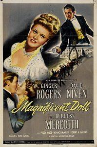 Magnificent.Doll.1946.1080p.BluRay.REMUX.AVC.FLAC.2.0-EPSiLON ~ 17.8 GB