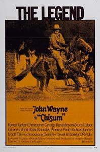 Chisum.1970.1080p.BluRay.REMUX.AVC.FLAC.2.0-EPSiLON ~ 28.0 GB