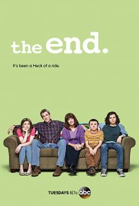The.Middle.S09.1080p.AMZN.WEB-DL.DDP5.1.H.264-NTb ~ 55.4 GB