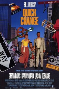 Quick.Change.1990.1080p.AMZN.WEB-DL.DD+2.0.H.264-monkee ~ 9.2 GB