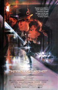 Pennies.From.Heaven.1981.1080p.AMZN.WEBRip.DD2.0.x264-monkee ~ 8.6 GB