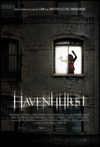 Havenhurst.2016.720p.BluRay.x264-GUACAMOLE ~ 3.3 GB