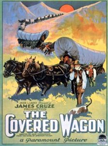 The.Covered.Wagon.1923.720p.BluRay.x264-SADPANDA ~ 3.3 GB