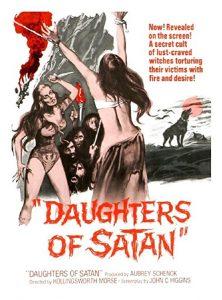 Daughters.of.Satan.1972.1080p.BluRay.REMUX.AVC.FLAC.2.0-EPSiLON ~ 19.0 GB
