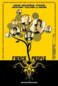 Fierce.People.2005.REPACK.1080p.AMZN.WEB-DL.DD+5.1.H.264-MONKEE ~ 9.3 GB